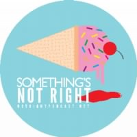 SomethingsNotRight's member photo